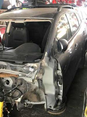 Mazda Cx-9 3.7 En Venta Para Partes!