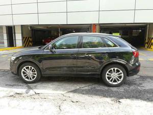 Audi Qp Elite 2.0