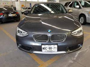 Bmw Serie p 118i Urban Line At