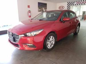 Mazda Mazda  I Touring Tm $