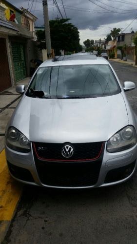Volkswagen Bora 2.5 Exclusive Tiptronic Piel At