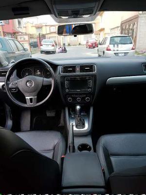 Volkswagen Jetta 2.5 Sport Qc Weltradio B A C At