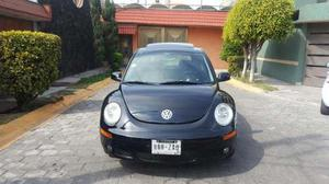 Volkswagen Beetle 2.0 Sport Tiptronic At