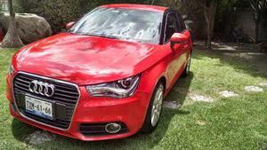 Audi A1 1.4 Ego S-tronic,bose Dsg