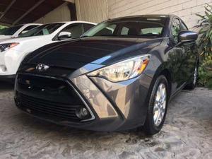 Toyota Yaris 1.5 R X L E , Nuevo Sin Rodar, Garantía.