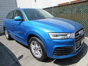 Audi Qp Select L4/2.0/t Aut