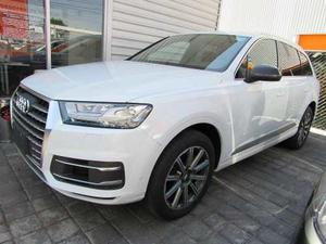 Audi Qp Elite V6/3.0/t Aut