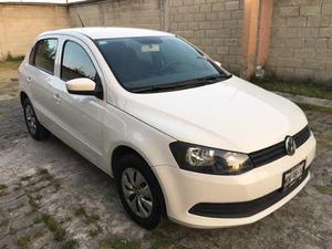 Volkswagen Gol 1.6 Cl A/c