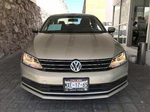 Volkswagen Jetta  Trendline L5/2.5 Aut