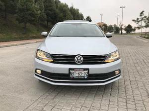 Volkswagen Jetta p Sportline L5/2.5 Aut