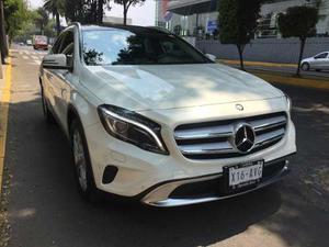 Mercedes Benz Clase Gla 200 Cgi Sport