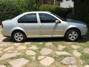 Volkswagen Jetta 2.0 Europa Std 5vel Mt