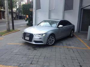 Audi Ap Elite 3.0l S Tronic Quattro