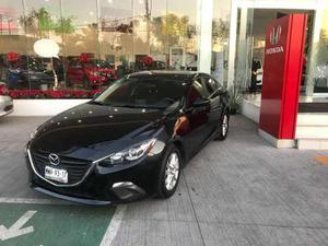 Mazda Mazda 3 I Touring Sedan At