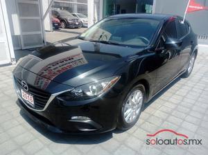 Mazda Mazda 3 i Touring 5 puertas TM