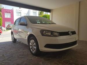Volkswagen Gol 1.6 Cl Ac Cd Mt