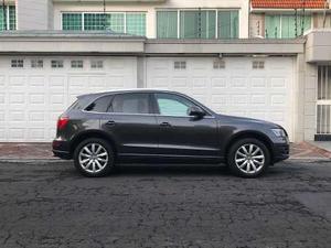 Audi Q5 2.0 Luxury S Tronic Quattro Dsg
