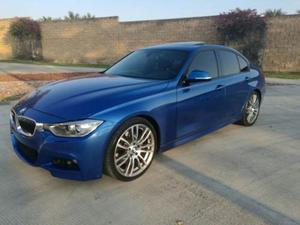 Bmw Serie ia M Sport Line At