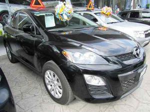 Mazda Cxp Sport Aut I 2.5l