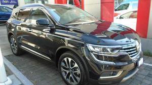 Renault Koleos  Iconic Cvt