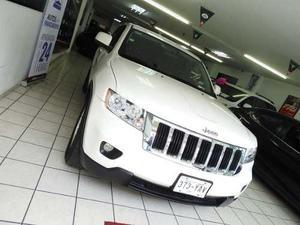 Miura - Jeep Grand Cherokee Laredo V6 4x2 At