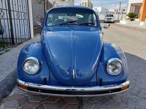 Volkswagen (vocho)