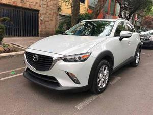 Mazda Cx3 2.0 I Sport 2wd At