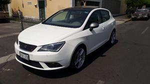 Seat Ibiza  Fr 1.2 L Std