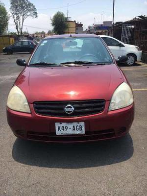 Nissan Platina Platina K T/m