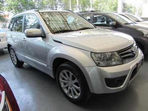 Suzuki Grand Vitara p Gls Aut