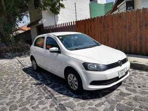 Volkswagen Gol  Cl Excelente Manejo, Barato