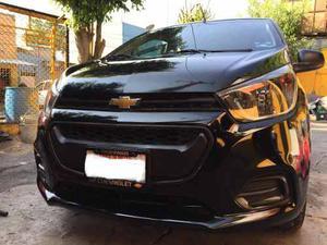 Chevrolet Beat 1.3 Lt Mt