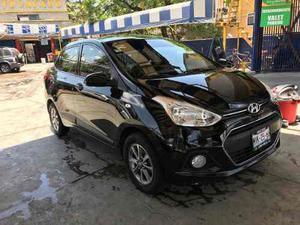 Hyundai Grand I Gls