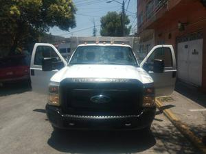 Ford camioneta redilas puebla centro | Cozot Coches