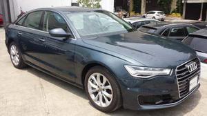 Audi A Elite V6/3.0/t Aut Demo