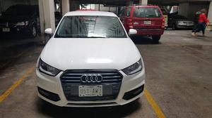 Audi A Urban S-tronic Dsg