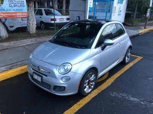 Fiat p Sport At