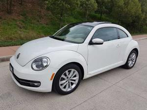 Volkswagen Beetle 2.5 Sport At
