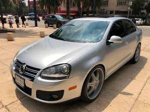 Volkswagen Bora Sport Tiptronic At Piel Quemacocos Rin 20