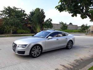 Audi A7 3.0 Elite S Tronic Quattro Dsg