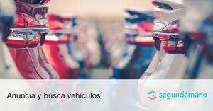 Vendo Eco Sport