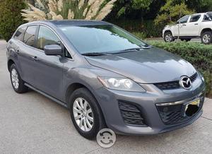 Mazda CX-7 iSport Aut