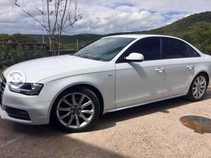 Audi A4 Sport Limited Edition 1.8T