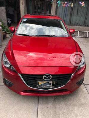 Venta Mazda 3