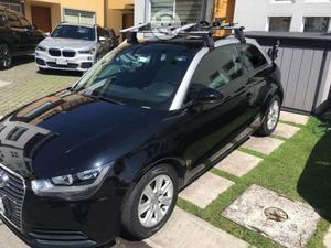 Audi A1 Versión Cool
