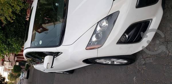 Venta Mazda cx7