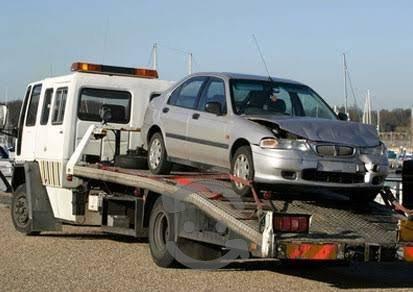 Compro Autos Descompuestos