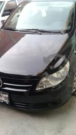 Gol Sedan VW
