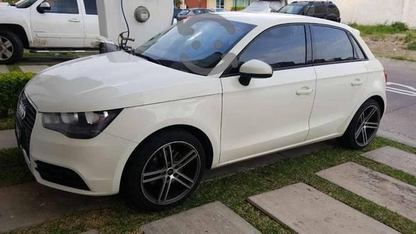 Audi A1 COOL SB Mod.