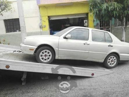 ** COMPRÓ AUTOS Y Camionetas **